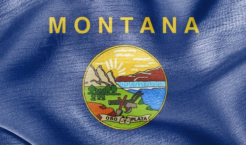 Montana Attorney General