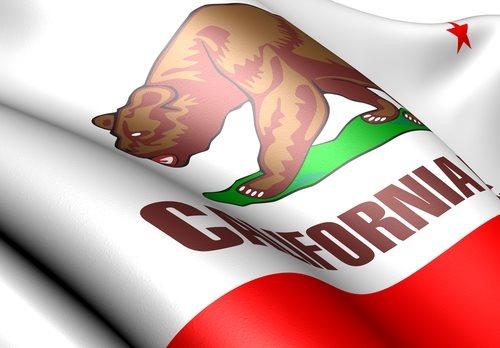 California Attorney General