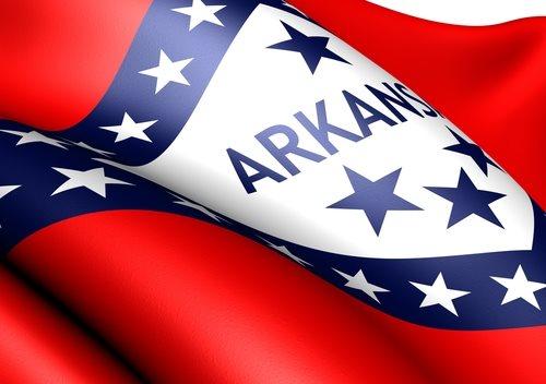 Arkansas Attorney General