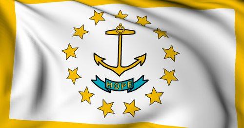 Rhode Island Attorney General