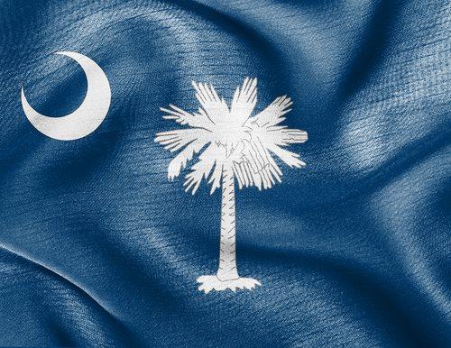 South Carolina Attorney General